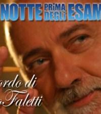 Giorgio-faletti-notte-prima-degli-esami