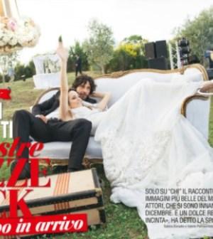 Matrimonio-Laura-Chiatti-e-Marco-Bocci