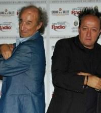 Bruno-Arena-e-Max-Cavallari
