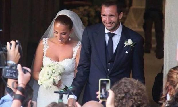chiellini-sposato