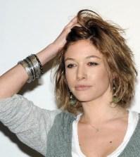 foto dell'attrice sarah felberbaum