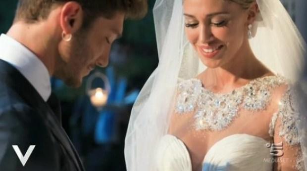 Belen sposa