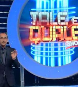 tale-quale-show