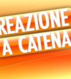 foto_reazione_a_catena