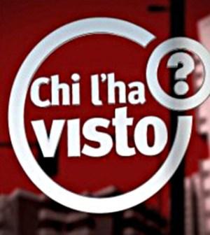 foto_logo_chi_l_ha_visto