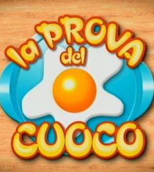 foto_logo_de_la_prova_del_cuoco