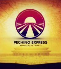 foto_pechino_express_sigla