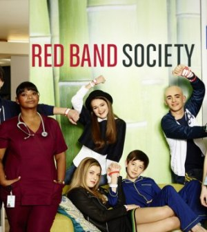 foto_red_band_society_cast
