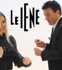 Foto Le Iene