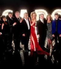 Cast de I Cesaroni 6