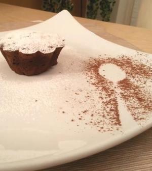 foto_tortino_cioccolato