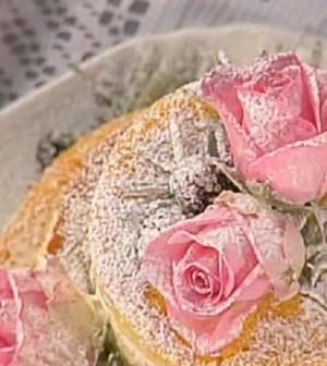 foto naked cake