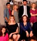 Foto Una grande famiglia 3 dal 12 aprile