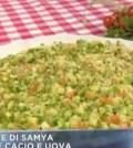 foto zucchine cacio e uova