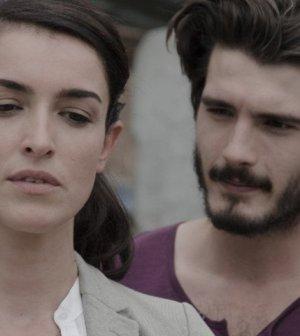 Foto Canale 5 Fiction estive