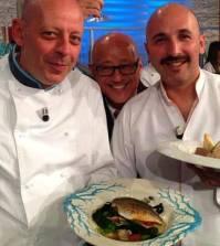 foto la prova del cuoco 22 maggio 2015