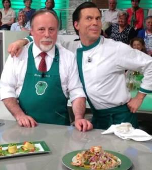 foto la prova del cuoco marretti