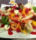 foto la prova del cuoco ricetta sergio barzetti