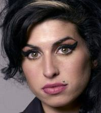 foto amy winehouse