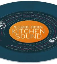 foto kitchen sound