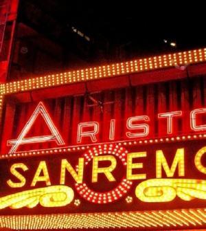 Sanremo 2017: i primi nomi dei probabili Big