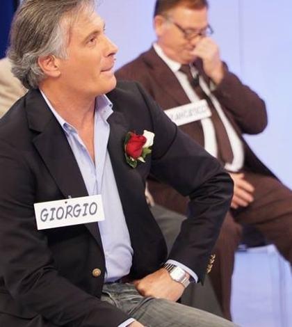 foto Giorgio Manetti
