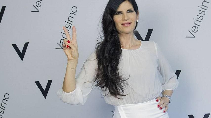 Pamela Prati denuncerà Bettarini per la lista delle amanti