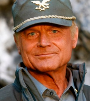 foto_terence_hill_pietro