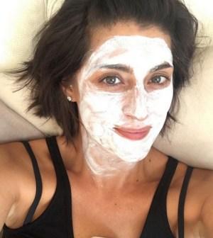 foto Isoardi maschera bellezza
