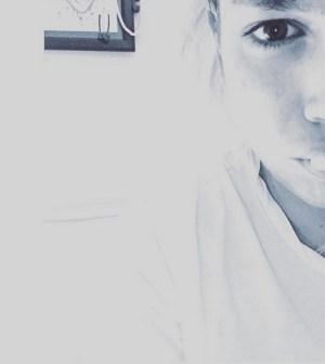 Emma Marrone è guarita: uno scatto lo conferma. LA FOTO