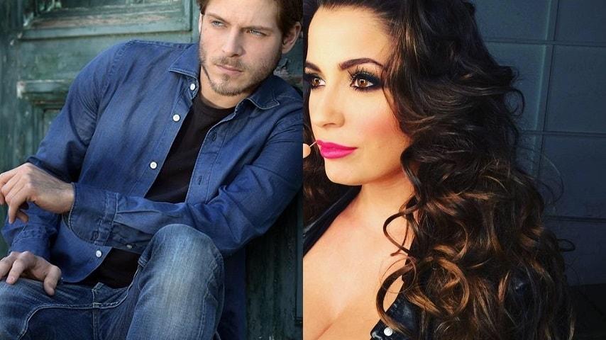 Grande fratello vip 2016: nomination, al televoto Mariana e Valeria
