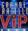 Foto logo Grande Fratello Vip