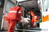 Scontro violentissimo sulla Andria-Trani: gravemente ferita una famiglia di Cerignola