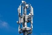 Furto dalle stazioni radiomobili di Cerignola, Orta Nova e Candela. Tim presenta denuncia in Procura