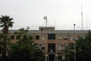 Cerignola, controlli del territorio: quattro arresti dei carabinieri