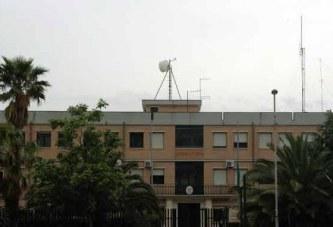 Cerignola, arrestato un 43enne dai carabinieri per estorsione