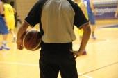 Doppia vittoria per Allianz Udas ed Olimpica Basket, ko Diamond ed Altamura