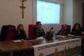 Presentata l'enciclica di Papa Francesco in un dibattito di ''FareAmbiente'' Cerignola