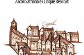 """Pubblicato il volume """"Frammenti di Storia della Chiesa. Tra Minervino e Cerignola…"""""""