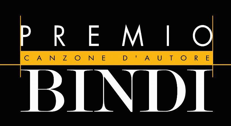 Premio-Bindi-Logo (800x438)