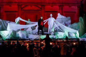 Dimore di luce, il 9° Piccolo Festival FVG @  Piccolo Festival FVG   Friuli-Venezia Giulia   Italia