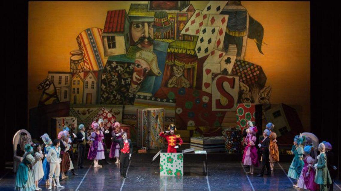 Schiaccianoci_Cor.-Amedeo-Amodio-«Yasuko-Kageyama-Opera-di-Roma2014-15_2414