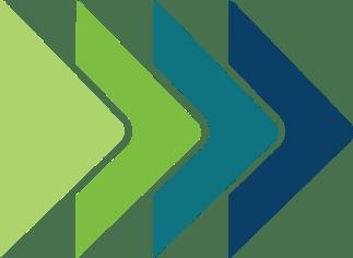 s4_logo