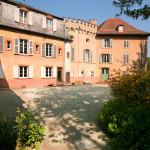 110426 Hotel La Paix