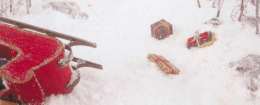 anuncis nadal anuncios navidad postales navidad postals nadal