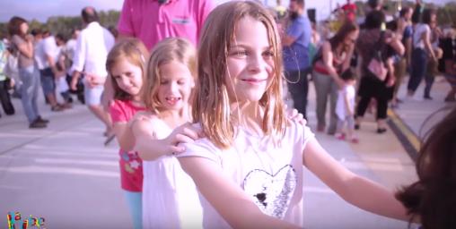 la belluga la panoramica video corporatiu videoclip sabadell barcelona