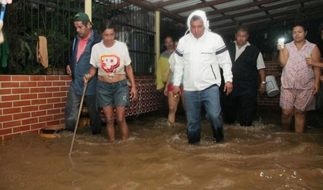 inundaciones_margarita