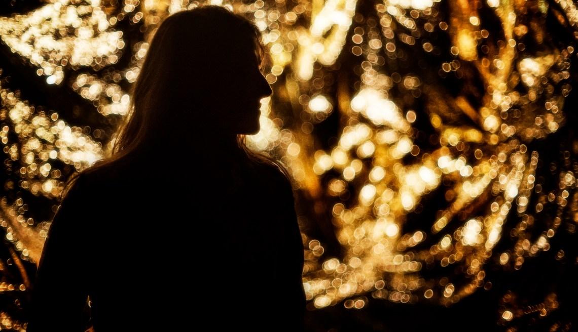 Imagen cedida por el director de fotografía Pol Turrents.