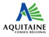 logo_region_aquitaine