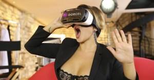dorcel realite virtuelle